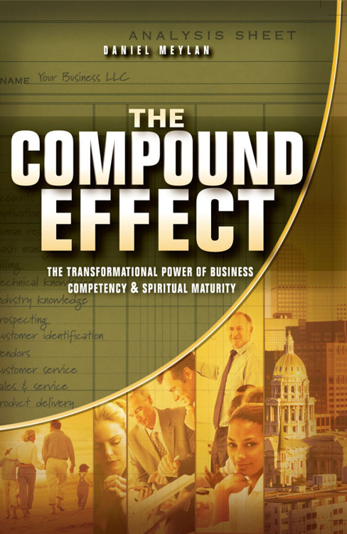 The Compound Effect_cvr_040811_outlined